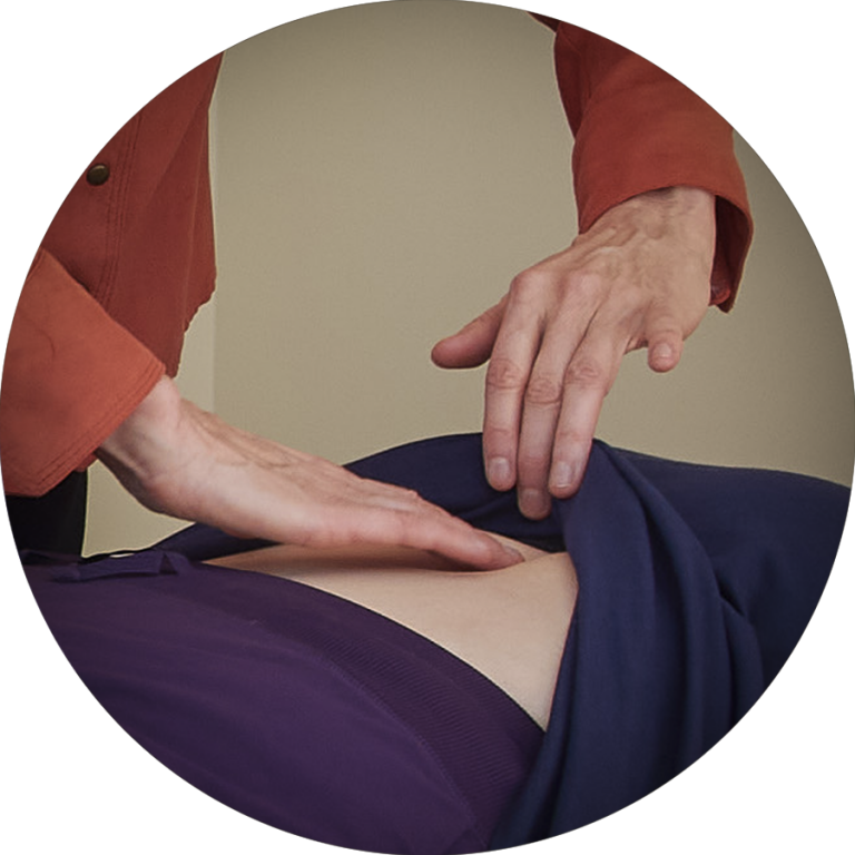 Treatment for Abdominal pain, anxiety, asthma, digestion, blood pressure, depression, eczema & psoriasis, edema, fibromyalgia, hiatal hernia, nausia, ptsd, scoliosis, sinus, skin disorders